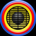 лирикFM