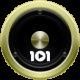 Духовная Музыка на радио 101.ru