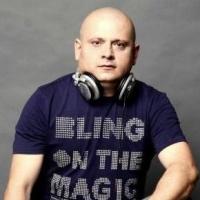 DJ Sergey Fisun - Aura