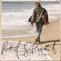 Rod Stewart - She Makes Me Happy