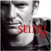 Sting - Fortress Around Your Heart
