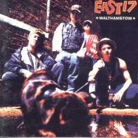 East 17 - It's Alright