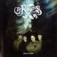 The Rasmus - Dead Letters (Album)