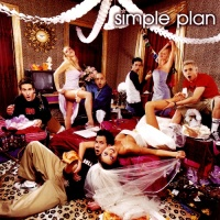 Simple Plan - You Don't Mean Anything