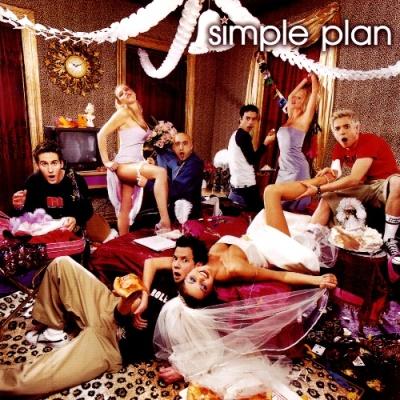 Simple Plan - American Jesus (Live Cover Version)