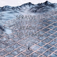 - Sprawl II-Ready to Start