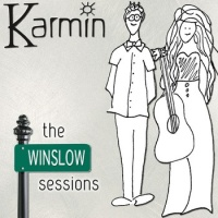 - The Winslow Sessions