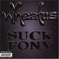 Wheatus - Whole Amoeba