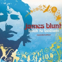 James Blunt - Back To Bedlam (Album)