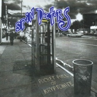 Spin Doctors - What Time Is It