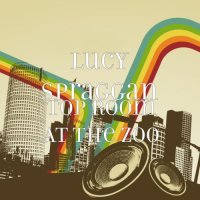 Lucy Spraggan - Paper Dreams