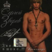 Сергей Зверев - 5 Шагов