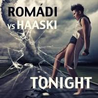 Tonight (Radio Edit)