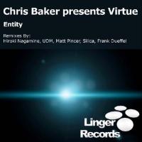 Virtue - Entity (UDM Epic Remix)