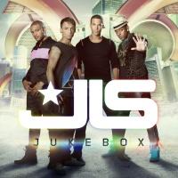 JLS - Jukebox