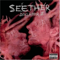 Seether - Sold Me