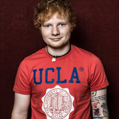 Ed Sheeran - Drunk (Doctor P Remix)