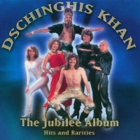 Dschinghis Khan - What Shall We Do With The Drunken Sailor