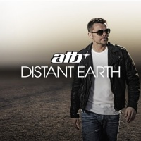 Distant Earth CD2