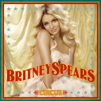 Britney Spears - Kill The Lights