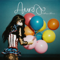 Aura Dione - Song For Sophie