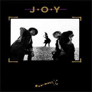 Joy - Joy (Album)
