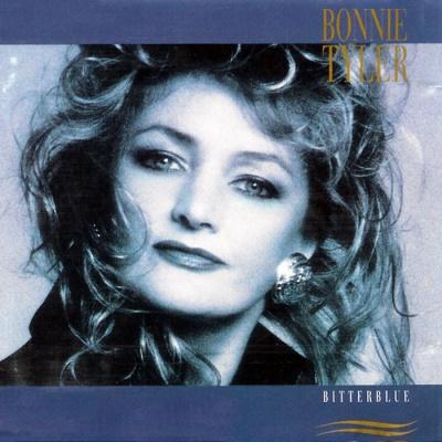 Bonnie Tyler - Bitterblue