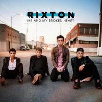 Rixton - Appreciated