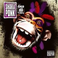 Shaka Ponk - Tekno Kills