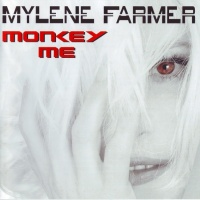 Mylène Farmer - Monkey Me (Album)