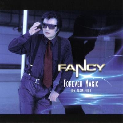 Fancy - Forever Magic
