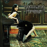 Vanessa Carlton - Afterglow