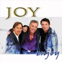 Joy - Back To The 80's