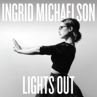 Ingrid Michaelson - Over You
