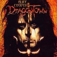 - Dragontown