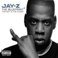 Jay-Z - The Blueprint 2: The Curse