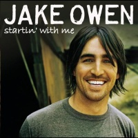 Jake Owen - Long Night With You