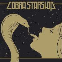 Cobra Starship - While The City Sleeps, We Rule The Streets