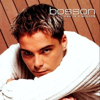 Bosson - I Don't Wanna Say Goodbye