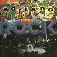 Adriano Celentano - Adriano Rock