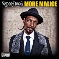 Snoop Dogg - That Tree