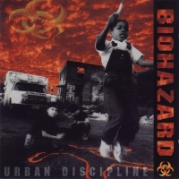 Biohazard - Loss