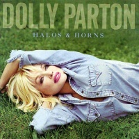 Dolly Parton - Shattered Image