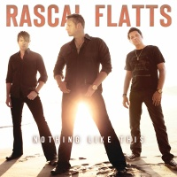 Rascal Flatts - Easy