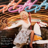 Dolly Parton - Dolly, Dolly, Dolly