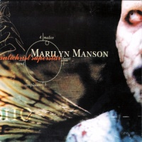 Marilyn Manson - Little Horn