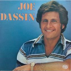 Joe Dassin - Ma Musique