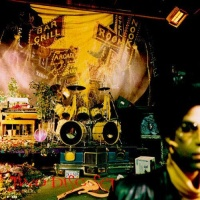 Prince - Sign o' the Times CD2