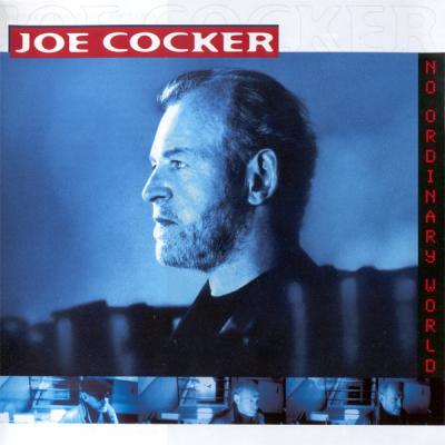Joe Cocker - First We Take Manhattan