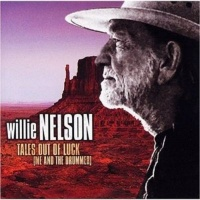 Willie Nelson - Me and the Drummer
